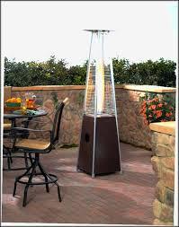 costco patio heaters u2013 darcylea design