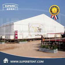 Free Church Chairs Donation Church Tents For Donation Church Tents For Donation Suppliers And