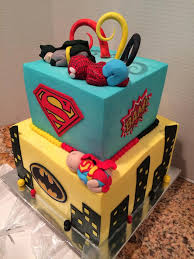 marvel baby shower baby shower cake home design