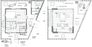 japanese house floor plans traditional japanese house floor plan house plans traditional