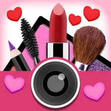 Make Up youcam makeup magic selfie on the app store
