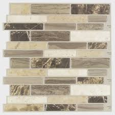 backsplash mosaic tile backsplash lowes decoration ideas