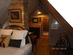 chambres d hotes langeais chambres et table d hôtes les machetières chambres d hôtes à