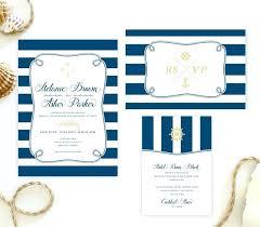 nautical bridal shower invitations anchor wedding invitations 5368 plus anchor invitations nautical