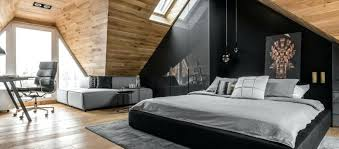 designs for bedrooms bed rooms design designs bedrooms of the picture gallery bedrooms