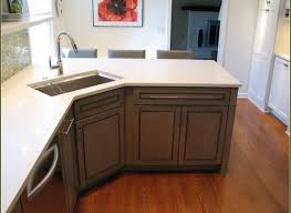Kitchen Cabinets Perth Amusing Kitchen Ideas For Very Small Spaces Tags Kitchen Ideas