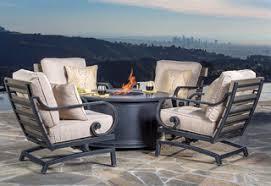 Patio Furniture Ft Myers Fl Patio Furniture Costco