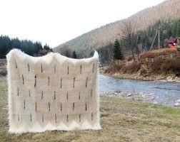 Organic Wool Rug 110 Best Handmade Wool Throws And Rugs Images On Pinterest