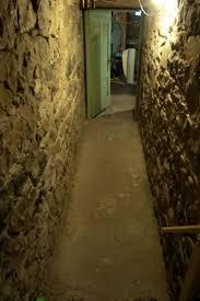240 best secret passageways tunnels u0026 places images on pinterest