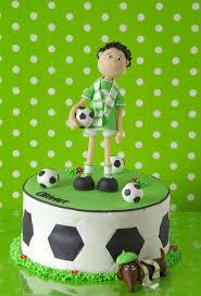football cake best 25 football cakes ideas on football cakes for