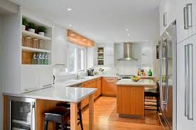 contemporary kitchen furniture scandanavian kitchen custom white contemporary kitchen furniture