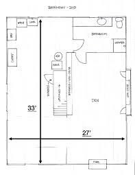 Rental House Plans Portland Rentals Apartments In Oregon 2015 Nw 29th Four