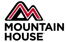 about mountain house freeze dried food products food assets