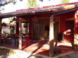 Wohnhaus Zu Verkaufen Zu Verkaufen Bar Restaurant Nachtclub Pecem Ceará Brasilien