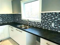 backsplash tile ideas small kitchens backsplash tile patterns vahehayrapetian site