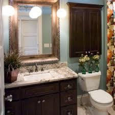 Custom Vanities For Small Bathrooms by Bath Photo Gallery Dakota Kitchen U0026 Bath Sioux Falls Sd