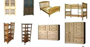 names of furniture furniture names furniture names list with pictures far fetched