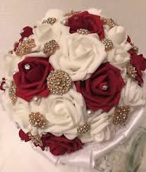 quinceanera bouquets brooch bouquet boutonniere set quinceanera bouquet and