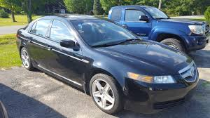 used lexus for sale in kingsport tn cash for cars cleveland tn sell your junk car the clunker junker