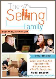 black friday for amazon fba 29 best selling on amazon fba images on pinterest amazons