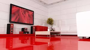 house 2 home design studio house 2 home flooring amp design studio coryc me