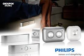 Indoor Motion Sensor Light What Are The Best Motion Sensitive Lights For Indoor Use That Will
