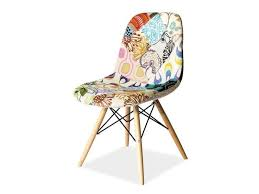 eames style dsw chair patchwork edition mr gregor ltd