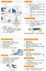 best 25 basic life support ideas on pinterest emt bag medical