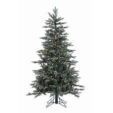 artificial trees bellacor