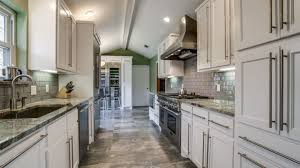 home remodeling ideas and inspiration pictures dfw improved