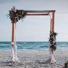wedding arches hire melbourne wedding arch hire backdrops arbours weddings melbourne