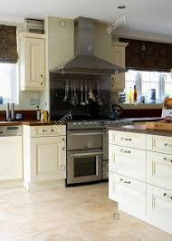 3 inch cabinet pulls 52 creative mandatory 3 inch kitchen cabinet pulls volt electric