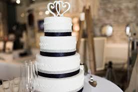 purple love nashville wedding u2013 nashville dessertsnashville desserts