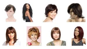 wigs for thinning hair that are not hot to wear top 15 best wigs for women men heavy com
