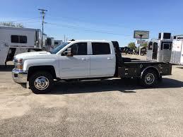 Dodge Dakota Truck Bed Cap - er truck beds for sale steel bodied cm truck beds