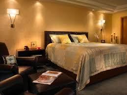 bedroom wall light bedroom 146 wall light fixtures bedroom w led