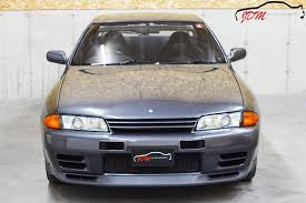 nissan skyline us import jdm auto imports 100 usa legal imported japanese classic cars