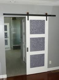Modern Barn Doors Interior Design Ssdbuild