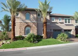 Landscaping Las Vegas by Las Vegas Landscaping And Henderson Landscaping