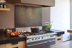 cuisine plaque plaque murale pvc pour cuisine 2 d233coration murale cuisine