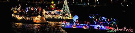Tucson Parade Of Lights 2008 12 13 Tempe Lights Boats 62923sp Jpg