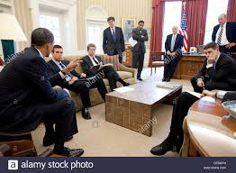 Oval Office Gold Curtains by 100 Obama Oval Office Meet The 6 Dreamers The President Met