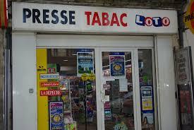 bureau de tabac a vendre vend cause retraite tabac presse loto buralistes fr