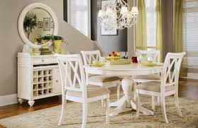 dining room square dining table design home decor beautiful