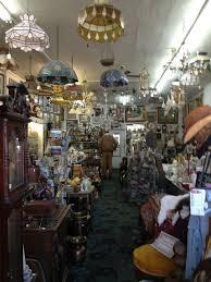 guiding light flea market thrift store columbus oh 24 best online flea market images on pinterest flea markets fleas