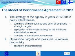 panu kukkonen administrative governance and development ppt download