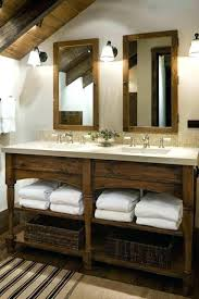 Bathroom Tile Ideas On A Budget Small Rustic Bathroom Ideas Small Rustic Bathroom Ideas On A