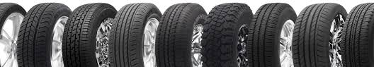 best black friday auto tire deals black friday cyber monday guide tirebuyer com