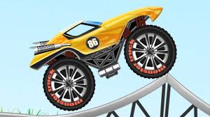 videos of monster trucks for kids monster truck kids toy truck big truck video for children