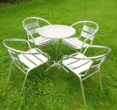 Square Bistro Table And Chairs Pe Bistro Garden Chatting Set Leisure Chair Bistro Chair And